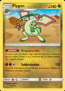 Carte-Espansione-Trionfo-dei-Draghi-39-GCC-PokemonTimes-it