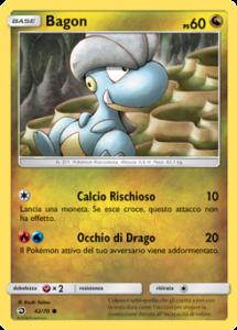 Carte-Espansione-Trionfo-dei-Draghi-42-GCC-PokemonTimes-it