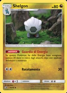 Carte-Espansione-Trionfo-dei-Draghi-43-GCC-PokemonTimes-it
