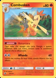 Carte-Espansione-Trionfo-dei-Draghi-5-GCC-PokemonTimes-it