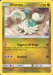 Carte-Espansione-Trionfo-dei-Draghi-51-GCC-PokemonTimes-it