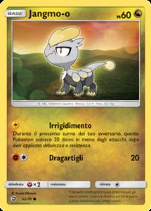 Carte-Espansione-Trionfo-dei-Draghi-52-GCC-PokemonTimes-it