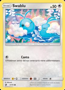 Carte-Espansione-Trionfo-dei-Draghi-57-GCC-PokemonTimes-it