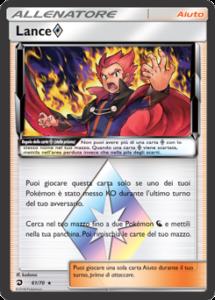 Carte-Espansione-Trionfo-dei-Draghi-61-GCC-PokemonTimes-it
