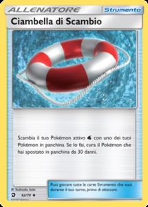Carte-Espansione-Trionfo-dei-Draghi-62-GCC-PokemonTimes-it