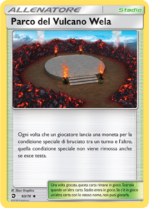Carte-Espansione-Trionfo-dei-Draghi-63-GCC-PokemonTimes-it