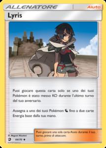 Carte-Espansione-Trionfo-dei-Draghi-64-GCC-PokemonTimes-it