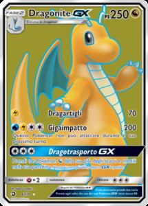 Carte-Espansione-Trionfo-dei-Draghi-67-GCC-PokemonTimes-it