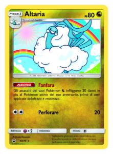 altaria_espansione_trionfo_dei_draghi_gcc_pokemontimes-it