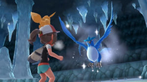 articuno_img01_lets_go_pikachu_eevee_pokemontimes-it