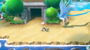 articuno_img02_lets_go_pikachu_eevee_pokemontimes-it