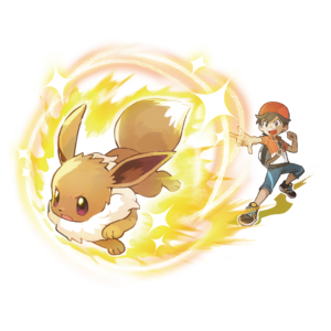 artwork_eeveempatto_lets_go_pikachu_eevee_pokemontimes-it