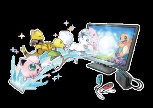 artwork_go_park_lets_go_pikachu_eevee_pokemontimes-it