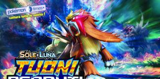 banner_annuncio_espansione_tuoni_perduti_gcc_pokemontimes-it