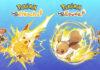 banner_annuncio_mosse_speciali_lets_go_pikachu_eevee_pokemontimes-it