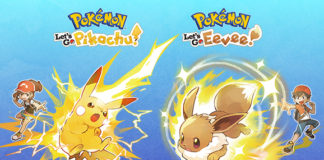 banner_annuncio_mosse_speciali_lets_go_pikachu_eevee_pokemontimes-it