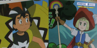 banner_anticipazioni_episodio_93_serie_sole_luna_pokemontimes-it