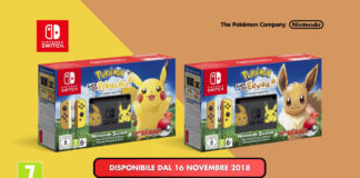 banner_bundle_switch_lets_go_pikachu_eevee_pokemontimes-it