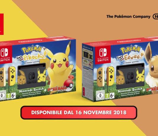banner_bundle_switch_lets_go_pikachu_eevee_pokemontimes-it