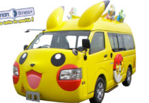 banner_bus_toyota_pikachu_pokemontimes-it