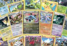 banner_collezione_carte_gcc_pokemontimes-it