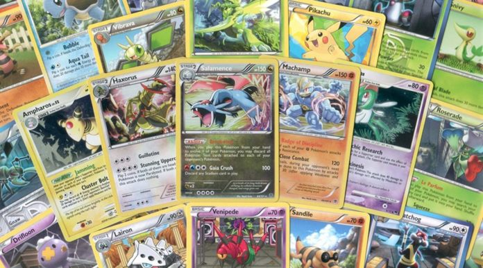 banner_collezione_carte_gcc_pokemontimes-it