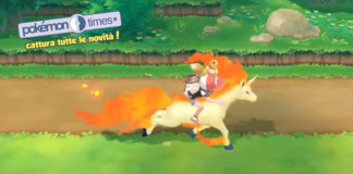 banner_direct_lets_go_pikachu_eevee_pokemontimes-it