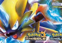 banner_distribuzione_italiana_zeraora_evento_ultrasole_ultraluna_pokemontimes-it
