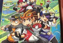 banner_manga_parodia_pokemon_go_pokemontimes-it