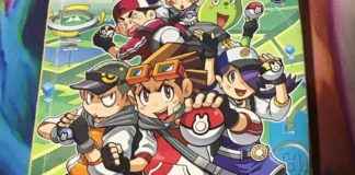 banner_manga_parodia_pokemon_go_pokemontimes-it