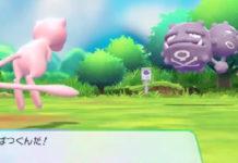 banner_mew_pokenchi_lets_go_pikachu_eevee_pokemontimes-it