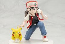 banner_modellino_rosso_pikachu_anniversario_center_gadget_pokemontimes-it
