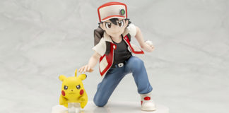 banner_modellino_rosso_pikachu_anniversario_center_gadget_pokemontimes-it