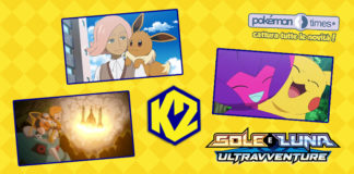 banner_nuovi_episodi_k2_ultravventure_serie_sole_luna_pokemontimes-it