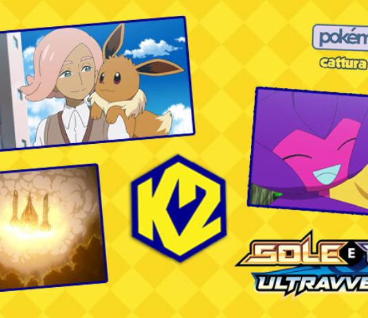 banner_nuovi_episodi_k2_ultravventure_serie_sole_luna_pokemontimes-it