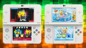 banner_nuovi_temi_3ds_pikachu_pokemontimes-it