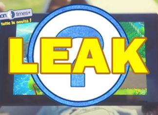 banner_nuovo_pokemon_leak_lets_go_pikachu_eevee_pokemontimes-it
