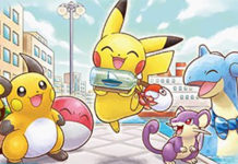 banner_nuovo_tema_3ds_pikachu_lapras_pokemontimes-it