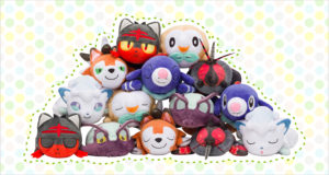 banner_peluche_kuttari_center_gadget_pokemontimes-it