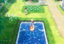 banner_pikachu_surf_speciale_lets_go_pikachu_eevee_pokemontimes-it