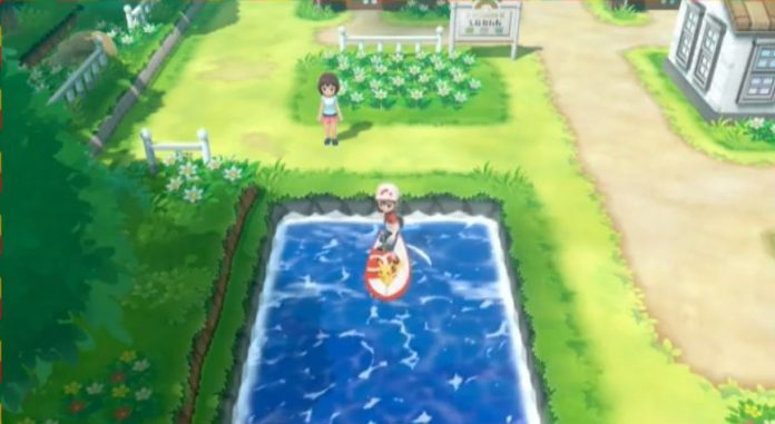banner_pikachu_surf_speciale_lets_go_pikachu_eevee_pokemontimes-it