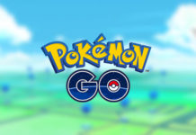 banner_pokemon_fortunati_garantiti_go_pokemontimes-it