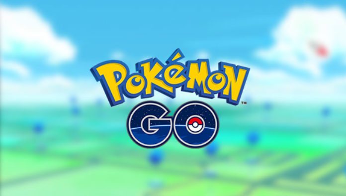 banner_pokemon_fortunati_garantiti_go_pokemontimes-it