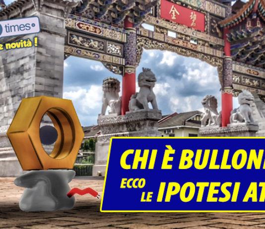 banner_teorie_nuovo_pokemon_misterioso_891_go_pokemontimes-it