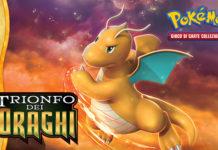 banner_trionfo_dei_draghi_gcc_pokemontimes-it