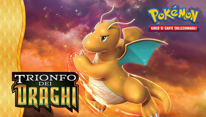 banner_trionfo_dei_draghi_gcc_pokemontimes-it