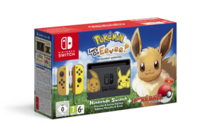 bundle_eevee_switch_edizione_lets_go_pikachu_eevee_pokemontimes-it