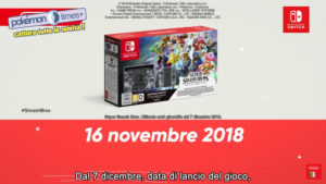 bundle_nintendo_switch_ssb_ultimate_direct_pokemontimes-it