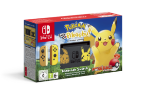 bundle_pikachu_switch_edizione_lets_go_pikachu_eevee_pokemontimes-it
