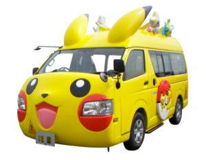 bus_toyota_img01_pikachu_pokemontimes-it